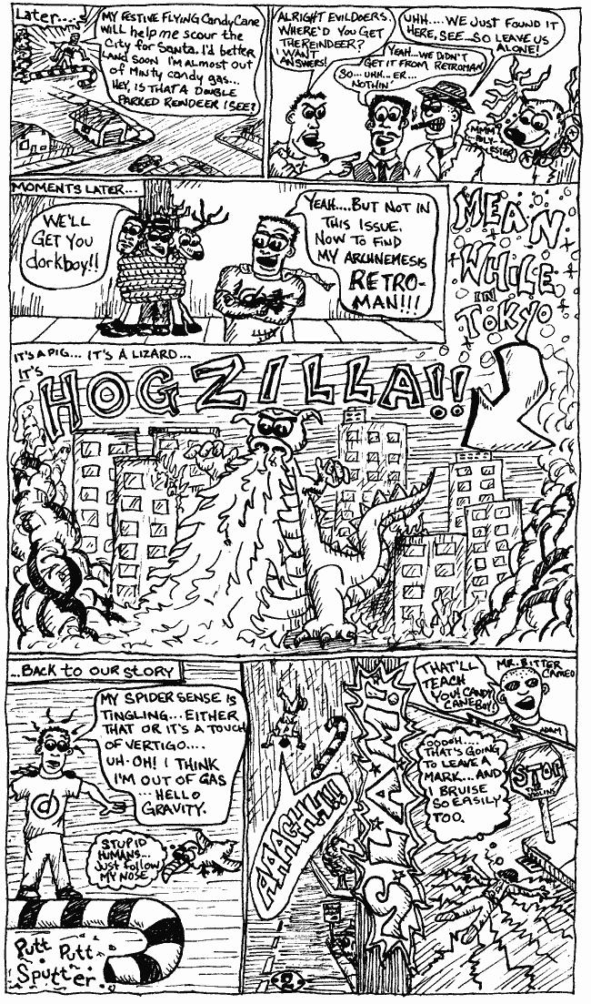 dorkboy issue 1.1 p.2