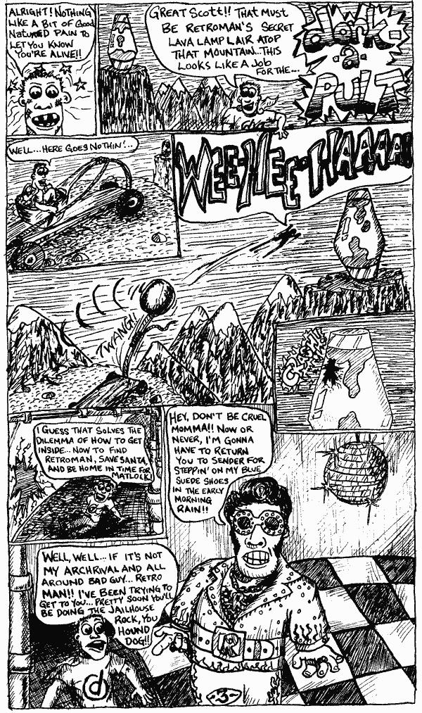 dorkboy issue 1.1 p.3