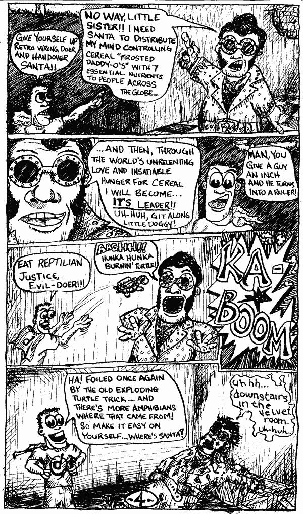 dorkboy issue 1.1 p.4
