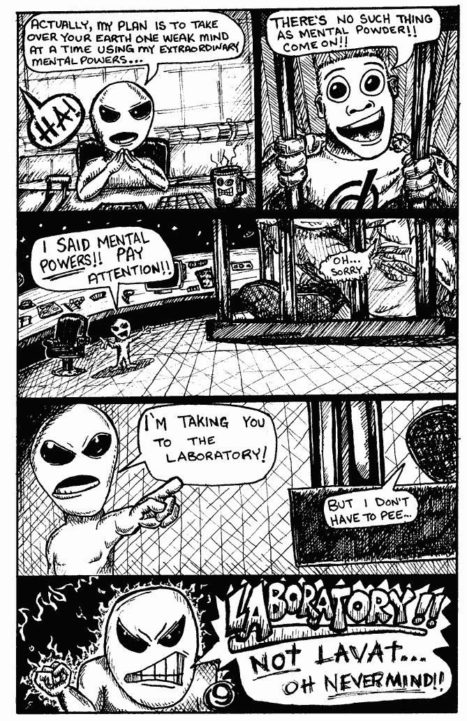 dorkboy issue 3.1 – p.9