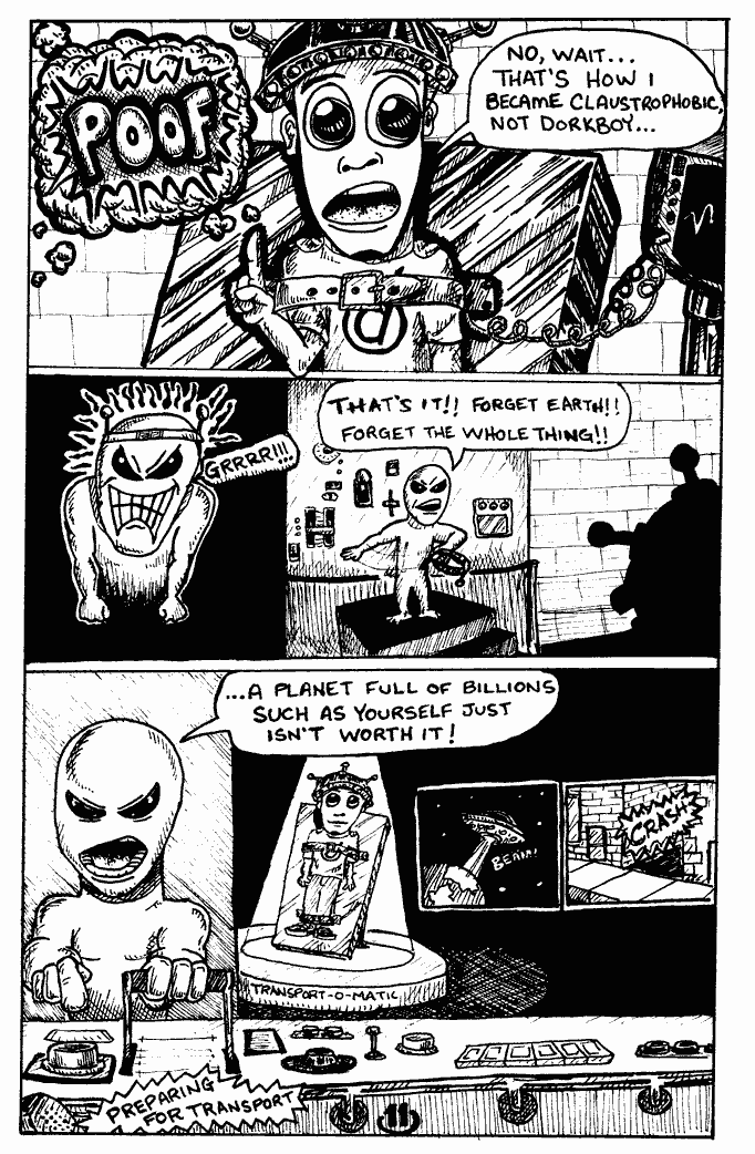 dorkboy issue 3.1 – p.11