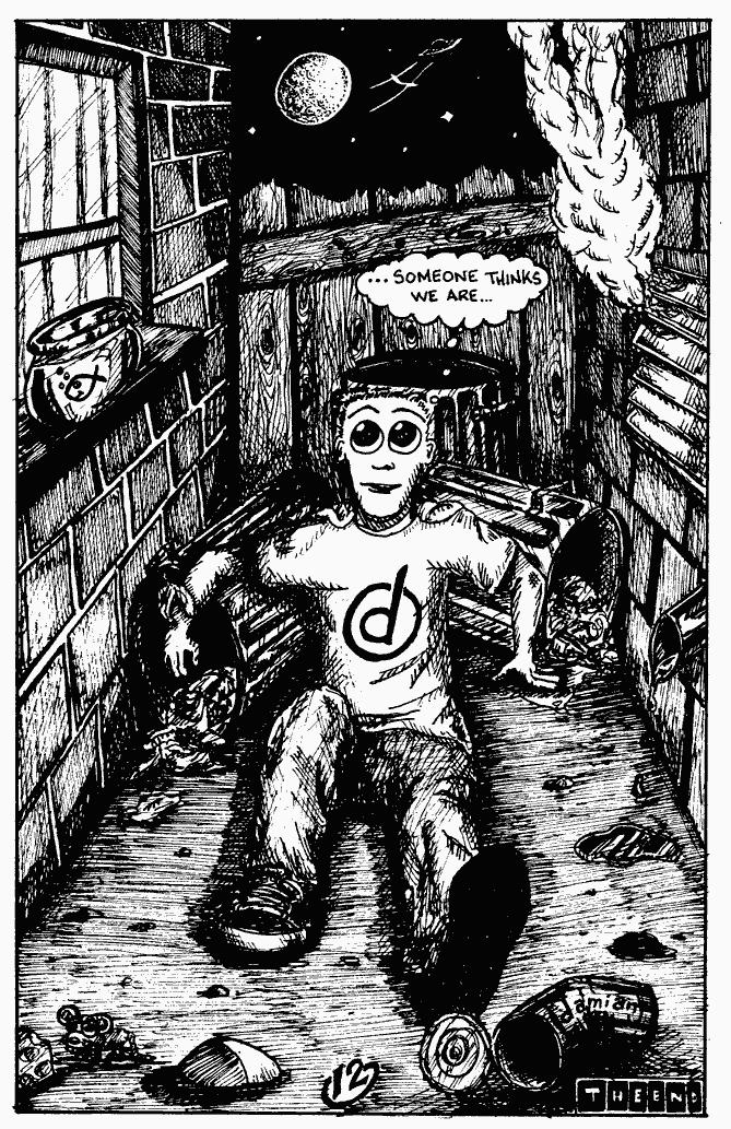 dorkboy issue 3.1 – p.12