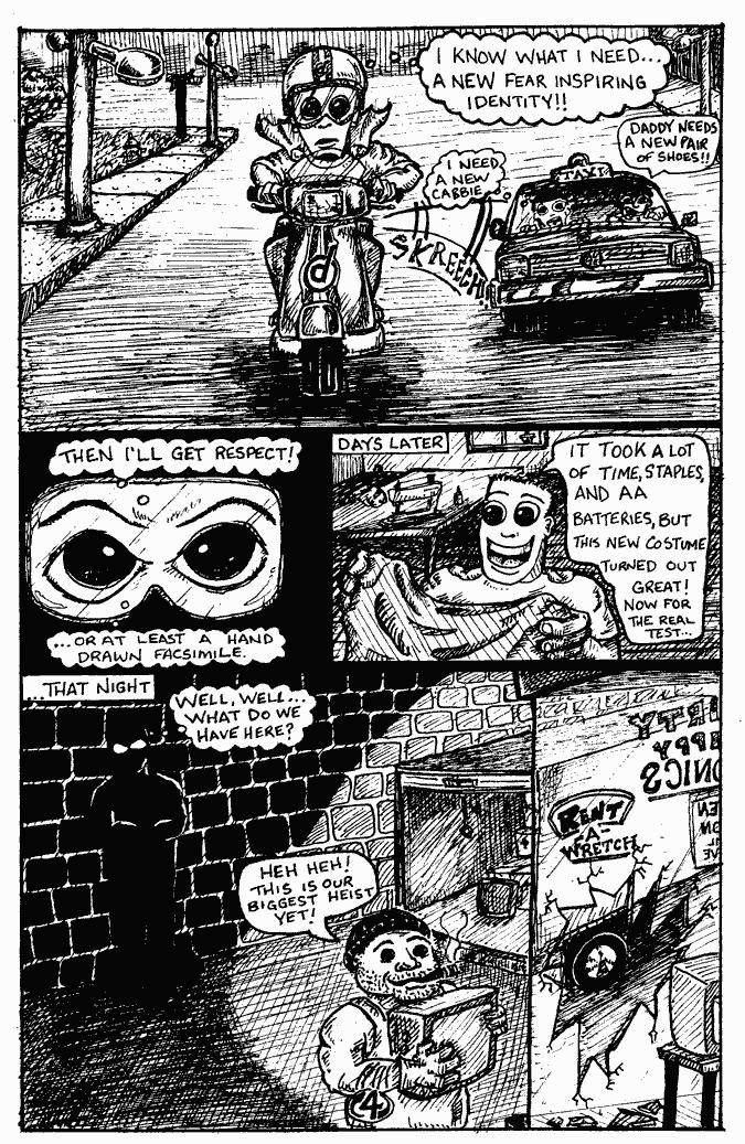 dorkboy issue 4.1 – p.4