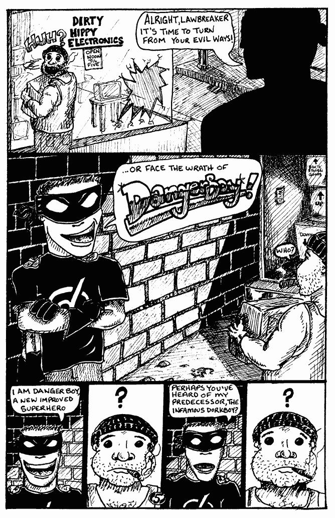 dorkboy issue 4.1 – p.5