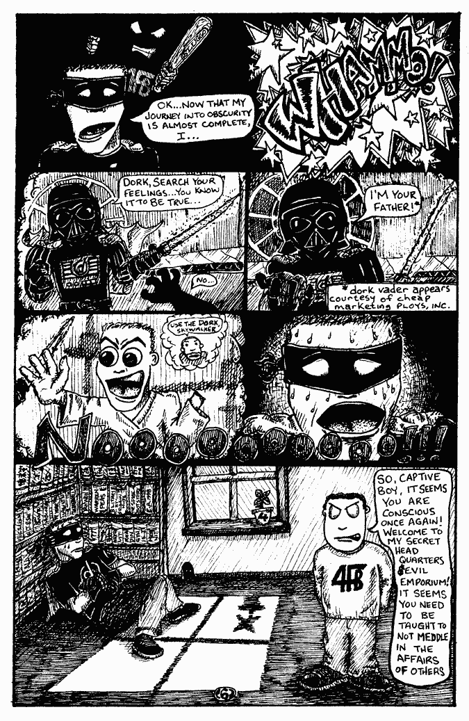 dorkboy issue 4.1 – p.6