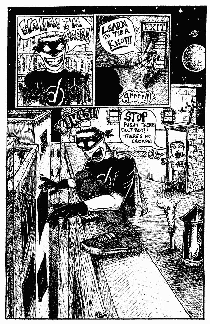 dorkboy issue 4.1 – p.8