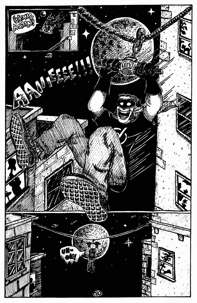dorkboy issue 4.1 – p.9