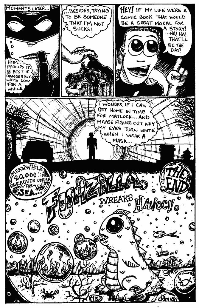 dorkboy issue 4.1 – p.13