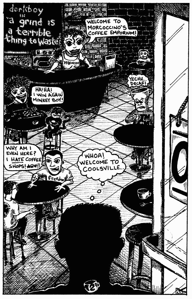 dorkboy #5.1 page 2