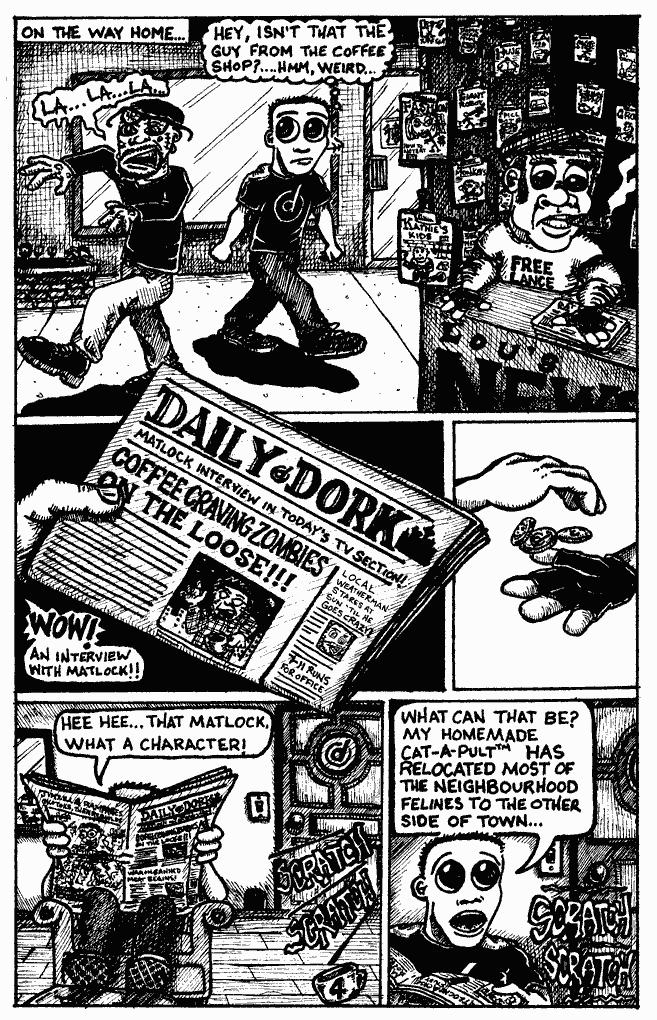 dorkboy #5.1 page 4