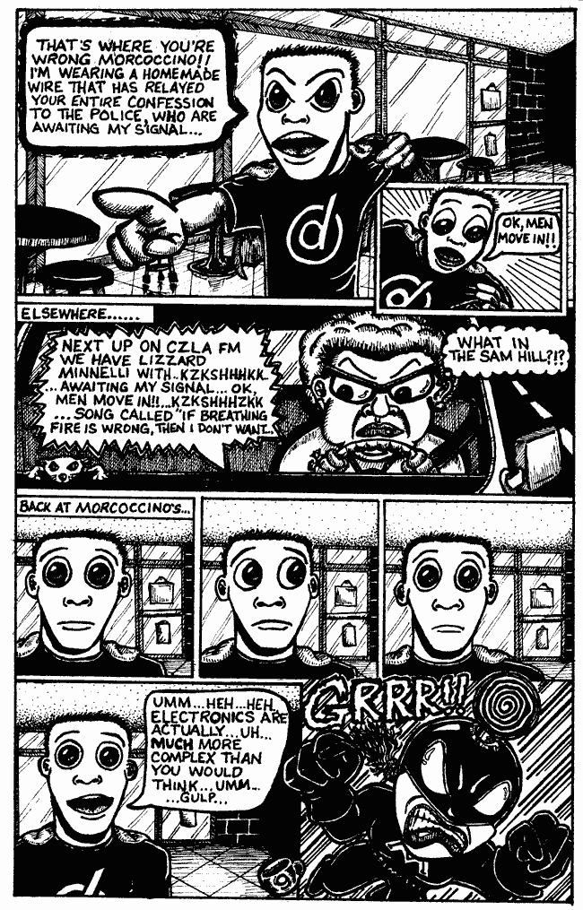 dorkboy #5.1 page 9