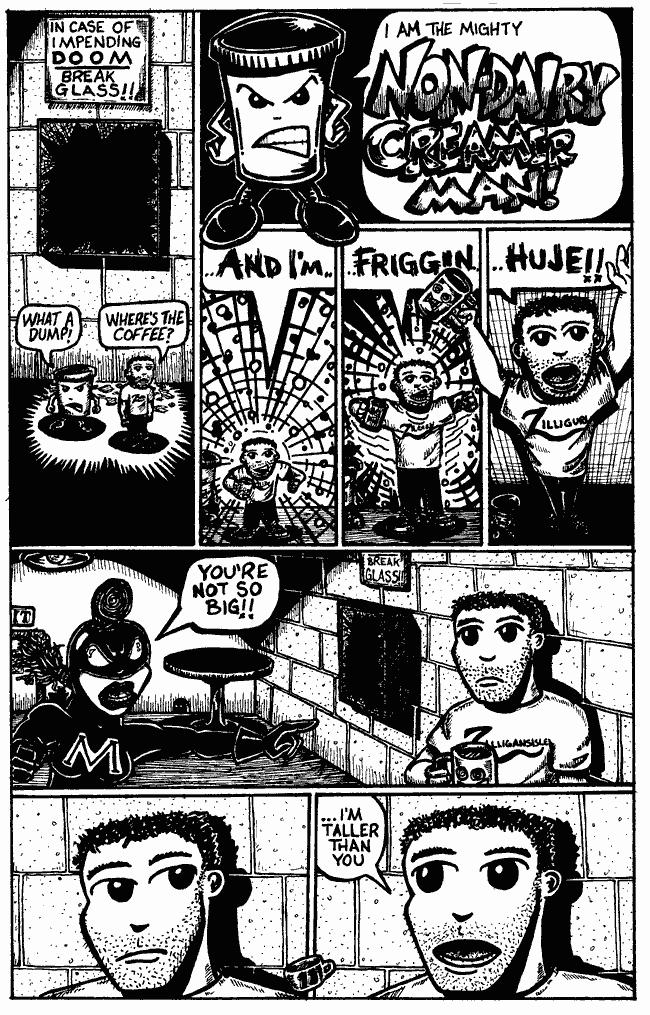 dorkboy #5.1 page 11