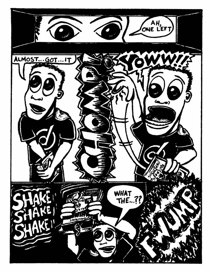 dorkboy Issue #5.25 – p.3