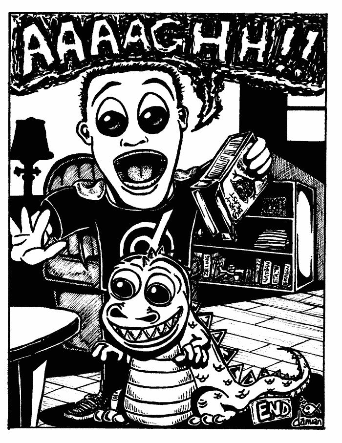 dorkboy Issue #5.25 – p.4