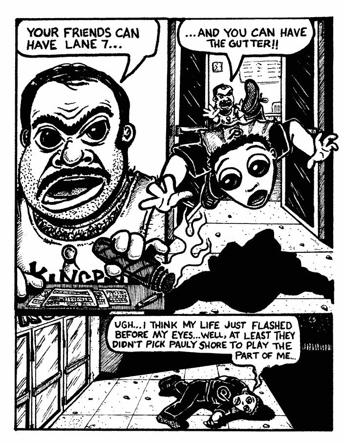 dorkboy Issue #5.5 – p.2