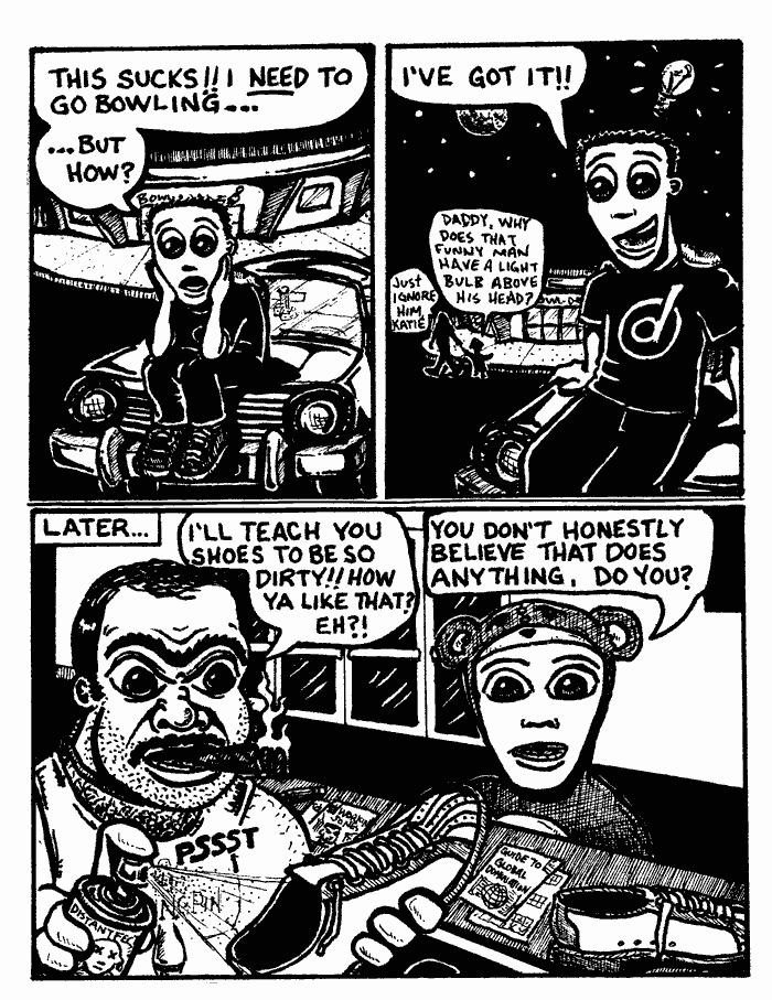 dorkboy Issue #5.5 – p.3