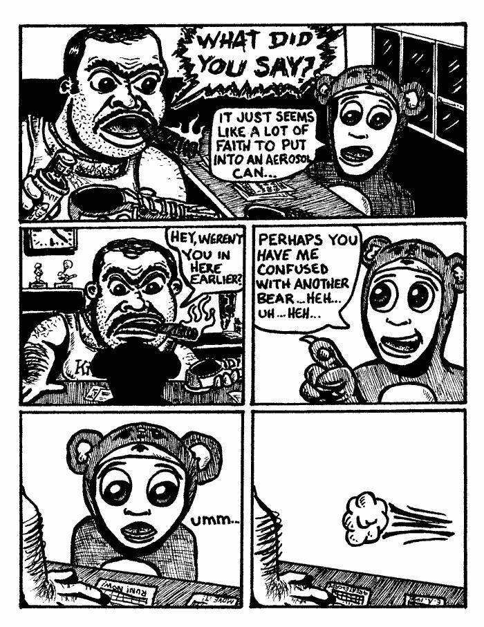 dorkboy Issue #5.5 – p.4