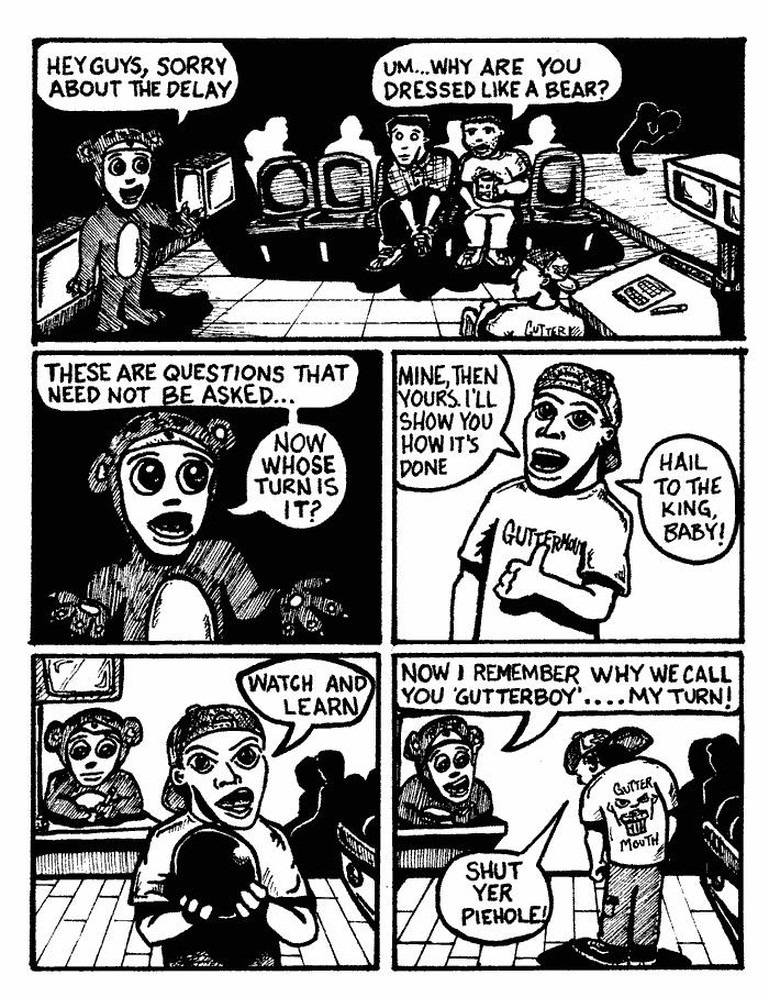 dorkboy Issue #5.5 – p.5