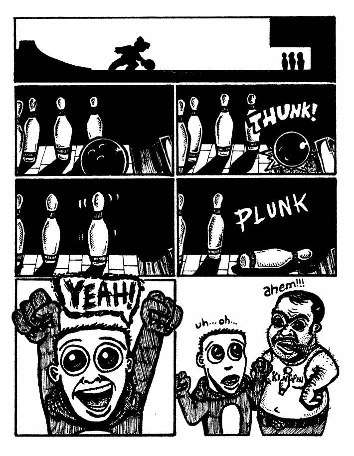 dorkboy Issue #5.5 – p.6