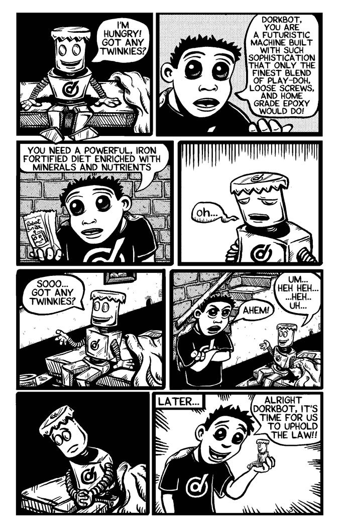 dorkboy #6.375 – dorkbot lives!! p.3
