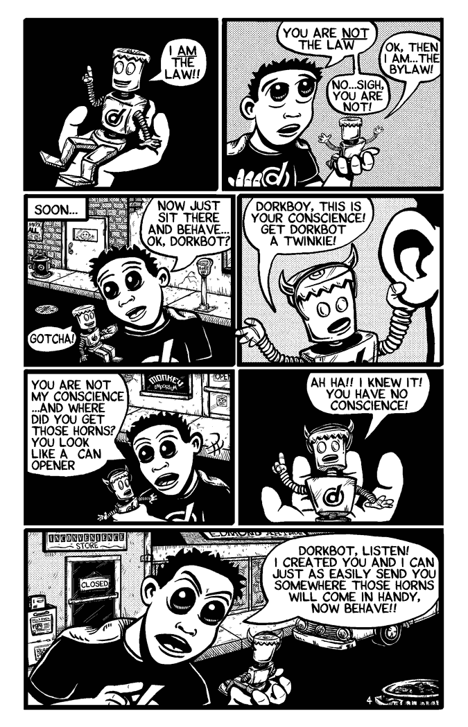 dorkboy #6.375 – dorkbot lives!! p.4