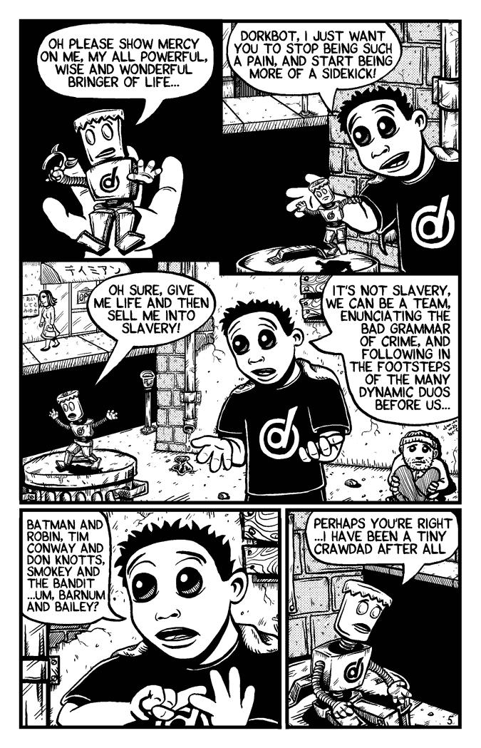 dorkboy #6.375 – dorkbot lives!! p.5