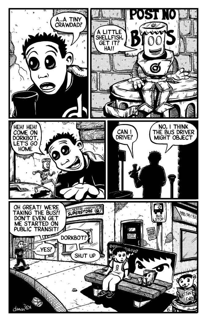 dorkboy #6.375 – dorkbot lives!! p.6