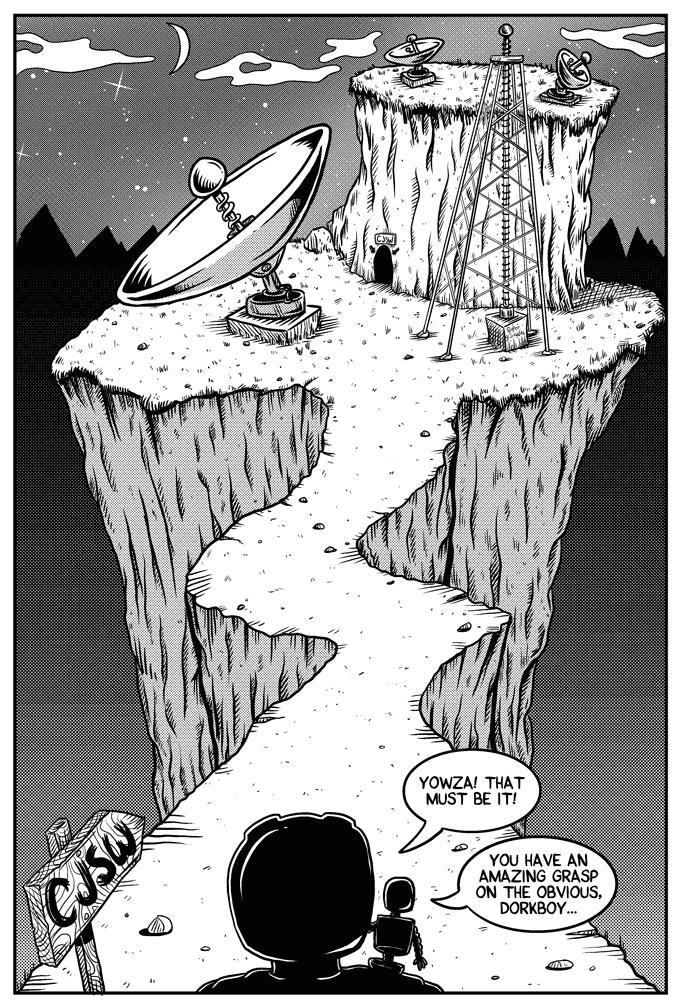 dorkboy – the truth hertz p. 3