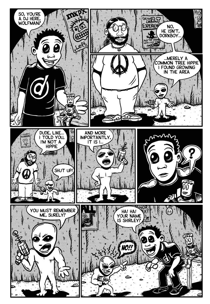 dorkboy – the truth hertz p. 5