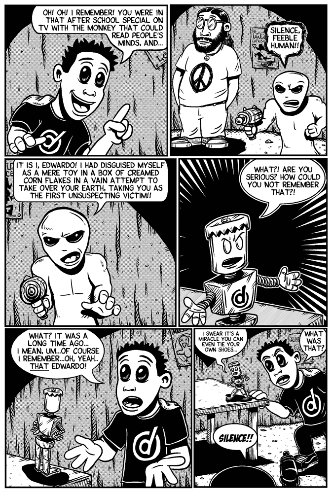 dorkboy – the truth hertz p. 6