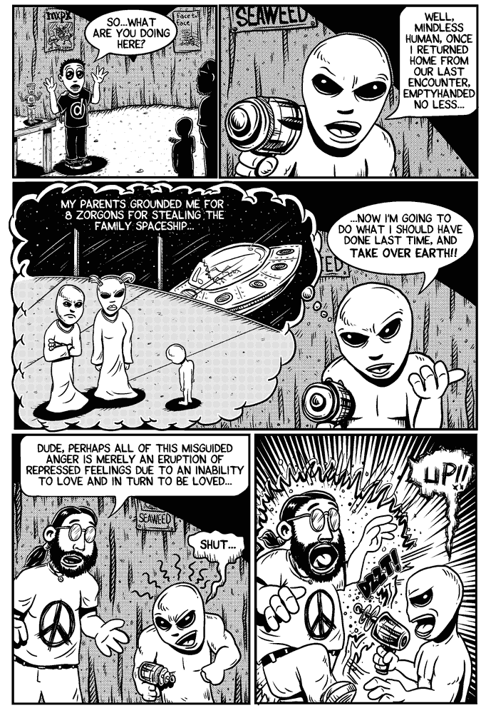 dorkboy – the truth hertz p. 7