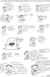 comic-2009-01-11-sketch-creativeblock.png