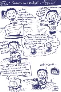 comic-2009-01-28-budgetcomics.png