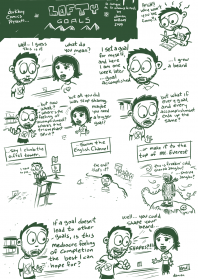 comic-2009-02-01-loftygoals.png