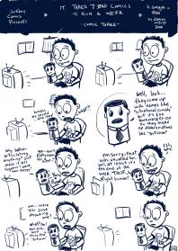 comic-2009-02-06-7badcomics-3.png