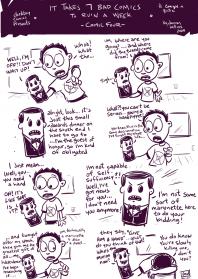 comic-2009-02-07-7badcomics-4.png