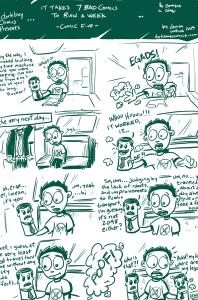 comic-2009-02-08-7badcomics-5.png