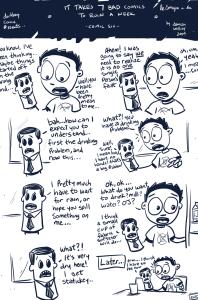 comic-2009-02-09-7badcomics-6.png