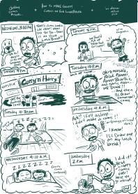 comic-2009-02-18-crappylunchbreakcomic.png