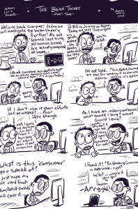 comic-2009-02-19-beantheory2.png