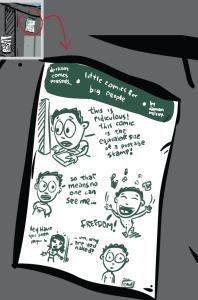 comic-2009-09-19-littlecomic4bigpeople1.png