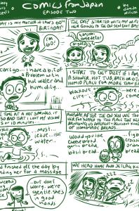 comic-2010-09-04-comicsfromjapan-2.png