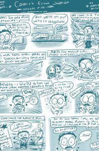 comic-2010-09-15-comicsfromjapan-5.png