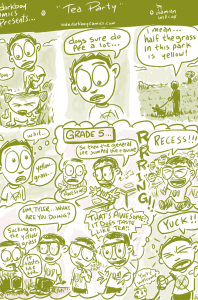 comic-2010-11-28-teaparty.png