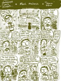 comic-2010-12-11-maulmadness.png
