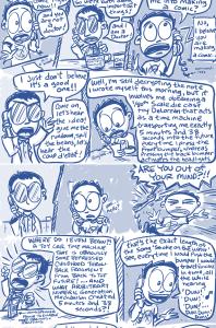 comic-2011-01-03-classic-crock.png