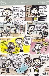 comic-2011-05-01-life-lessons.jpg
