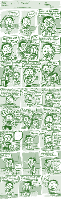 comic-2011-08-14-i-scream.png