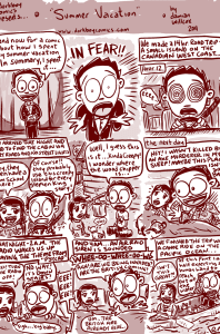 comic-2011-09-26-mysummervacation.png