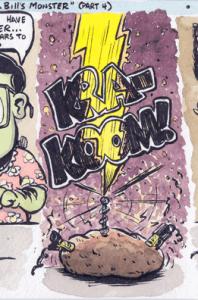 comic-2012-04-10-drbillsmonster-4.png